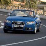 Jaguar zagrozi BMW?